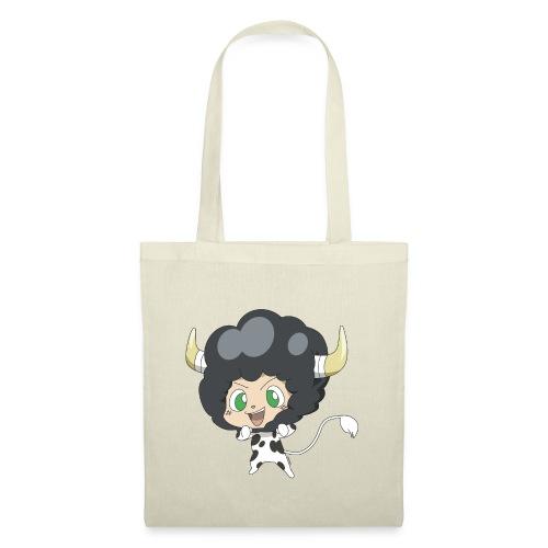 lmanbo 1 - Tote Bag
