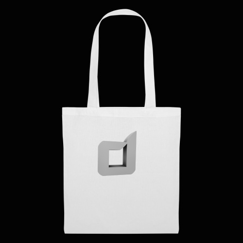 Dawn T-Shirt - Tote Bag