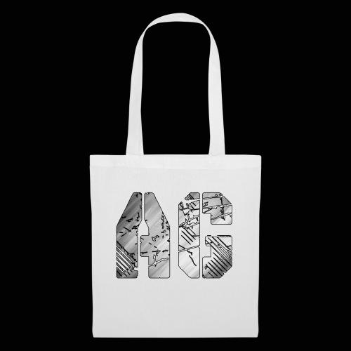 AG logo - Tote Bag