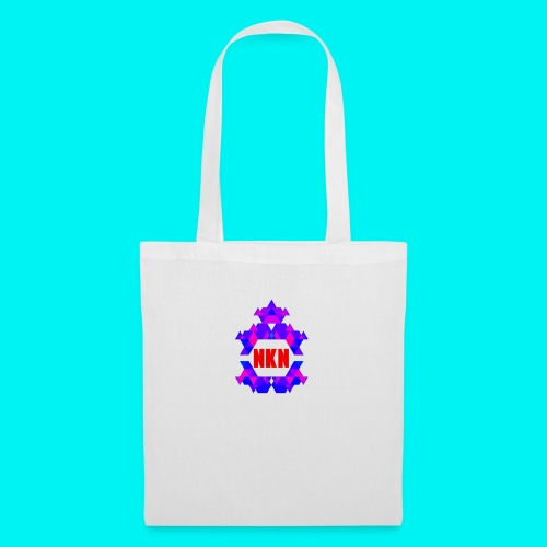 THE OFFICIAL NEUKADNEZZAR T-SHIRT - Tote Bag