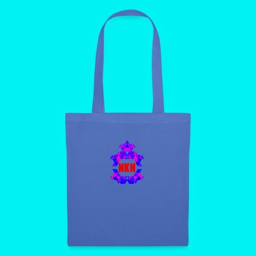 Nebuchadnezzar the ping - Tote Bag