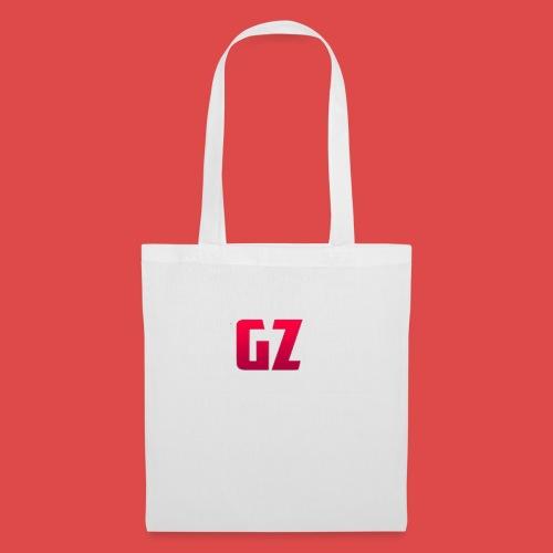 GamenZo - Hoodie - Tas van stof