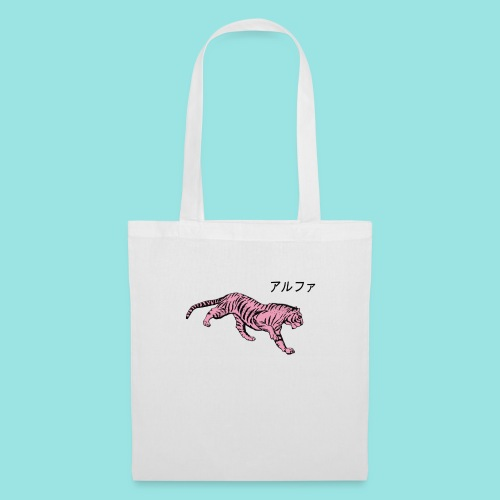 design2 - Tote Bag