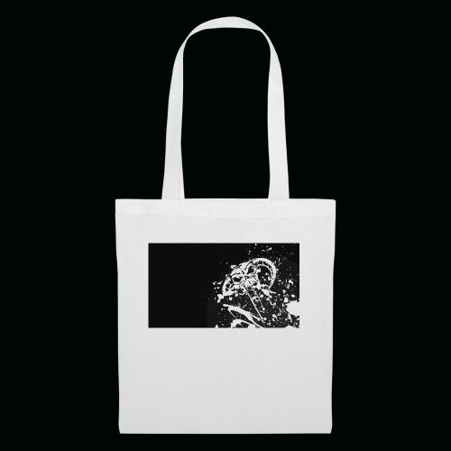 h11 - Tote Bag