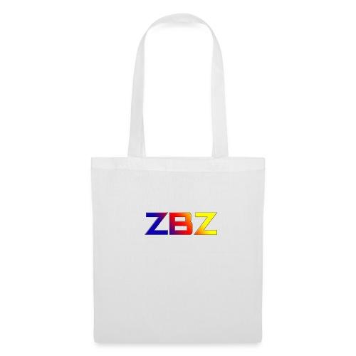 NEW DESIGN ZBZ - Tote Bag