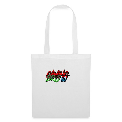 gamin brohd - Tote Bag