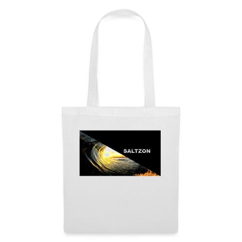 saltzon - Tote Bag