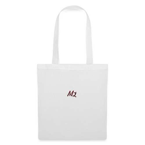 ML merch - Tote Bag