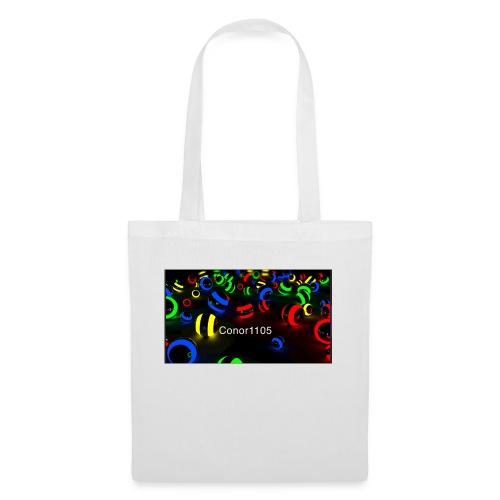 CECBA158 3CD5 4E16 AB93 3D1821DE7C41 - Tote Bag