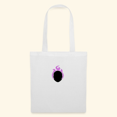 Pink Deities Emblem[Created By KillqX / Edersides] - Tote Bag