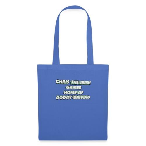 ctig shop - Tote Bag