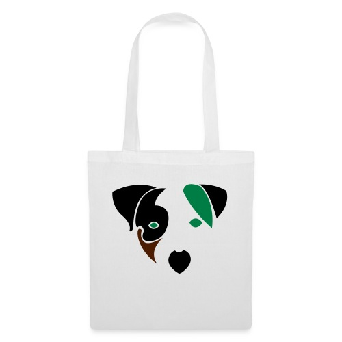 Hector My Love - Tote Bag