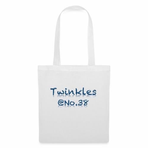 Twinkles Bar - Tote Bag