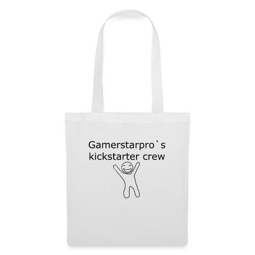 Kickstarter crew - Mulepose
