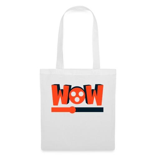 wowmovies - Bolsa de tela