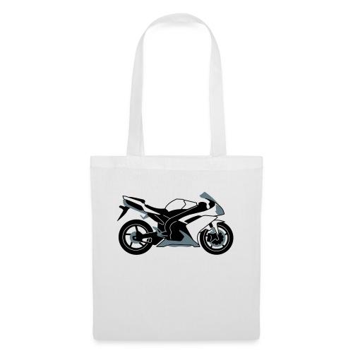 R1 07-on V2 - Tote Bag