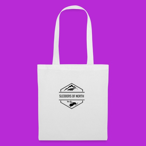 Beer Mug - Tote Bag