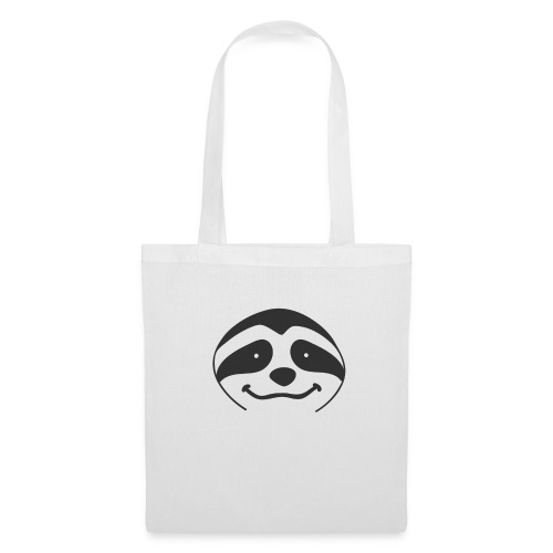 Sloth Design For Sloth Lovers - Tote Bag