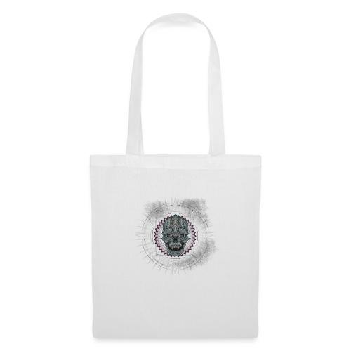 Premium - Tote Bag