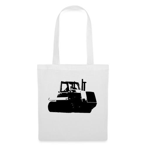 Cat65 - Tote Bag