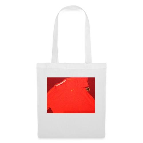 Slazenger - Tote Bag