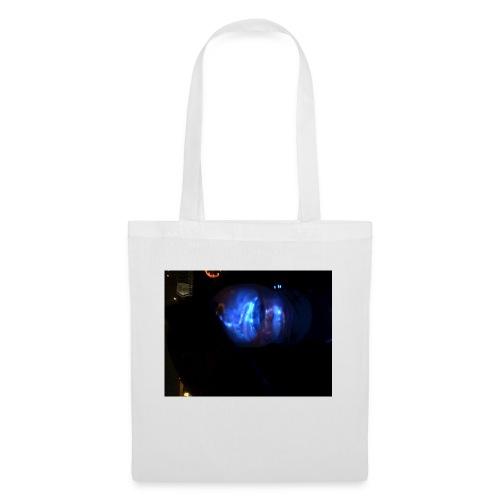Chroma - Tote Bag