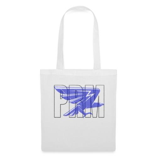 PRM BIG EAGLE - Tote Bag