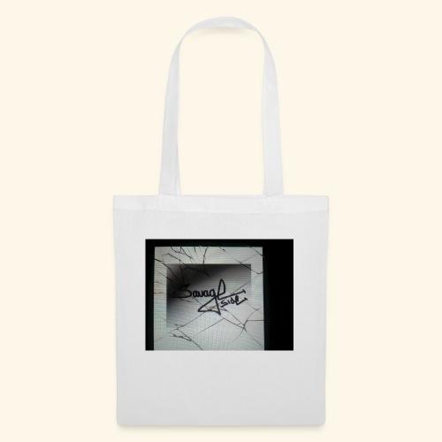 Savage uk - Tote Bag