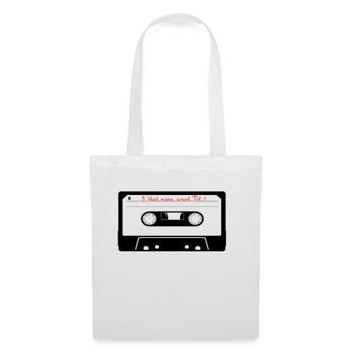 CMA Concept K7 - Tote Bag