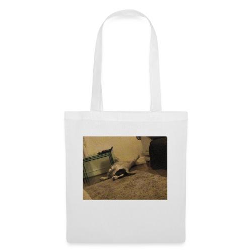 15426644559701660866070 - Tote Bag