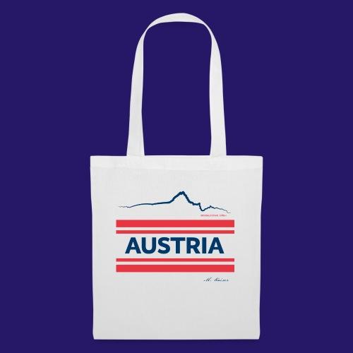 M Kaiser Austria - Stoffbeutel
