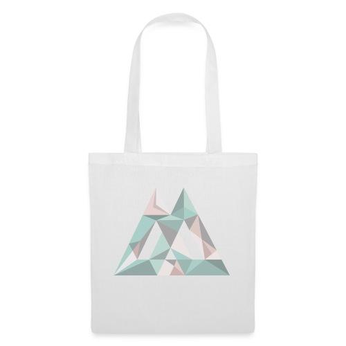 Safemode - M - Tote Bag