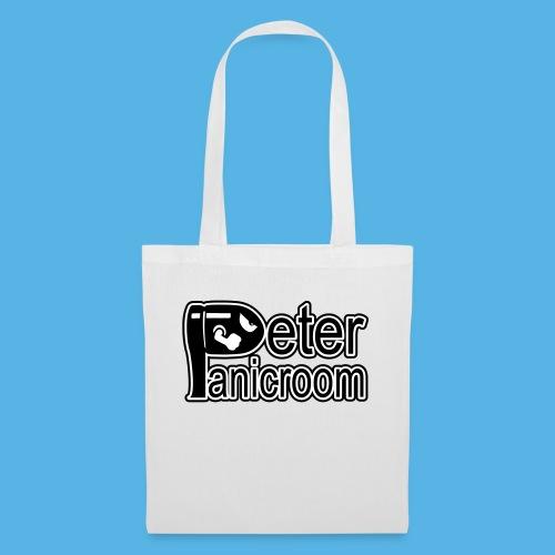 Peter Panicroom Bullet - Stoffbeutel