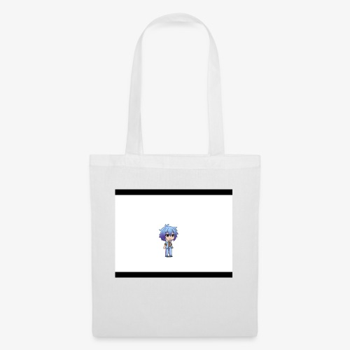 Gatcha boy - Tote Bag
