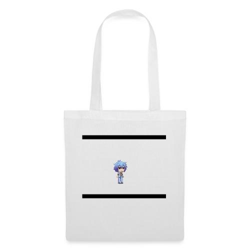 Gatcha boy - Tote Bag