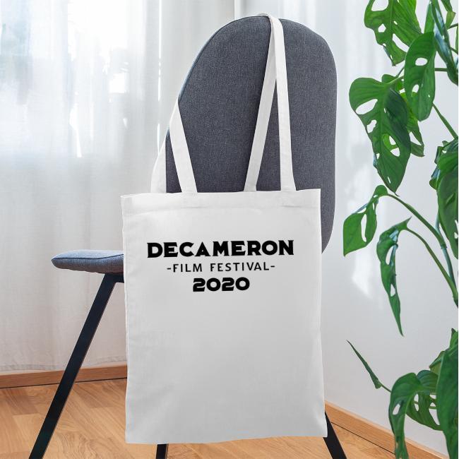 DECAMERON Film Festival 2020