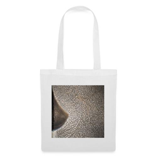 SEIN jpg - Tote Bag