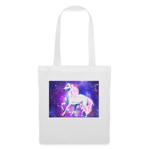 Magical unicorn shirt - Tote Bag