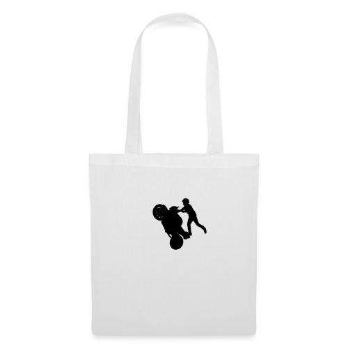 Stunt - Tote Bag