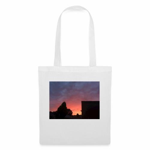 Sunset views - Tote Bag