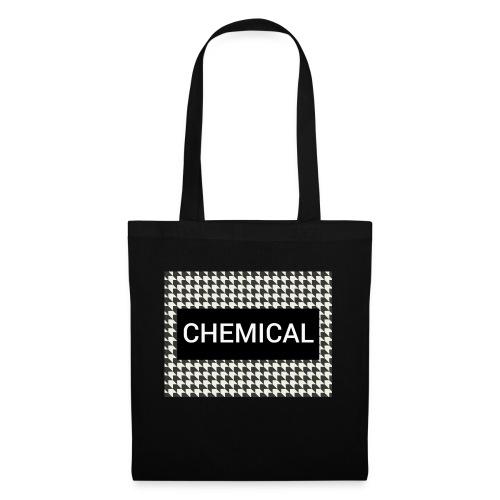 CHEMICAL - Borsa di stoffa