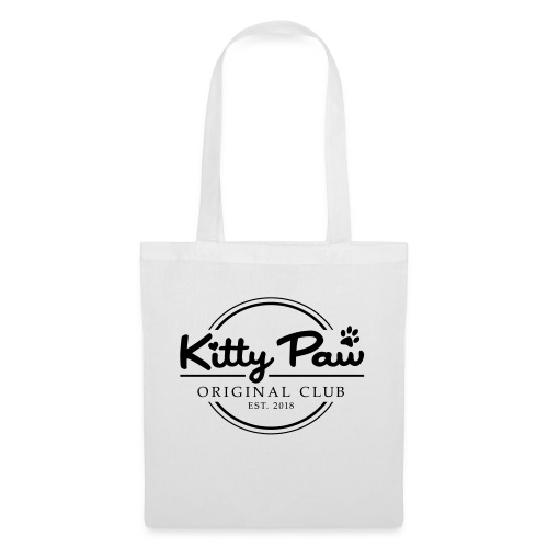 Kitty Paw Club - Mulepose