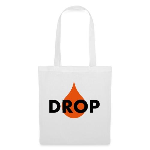Red Drop - Kangaskassi
