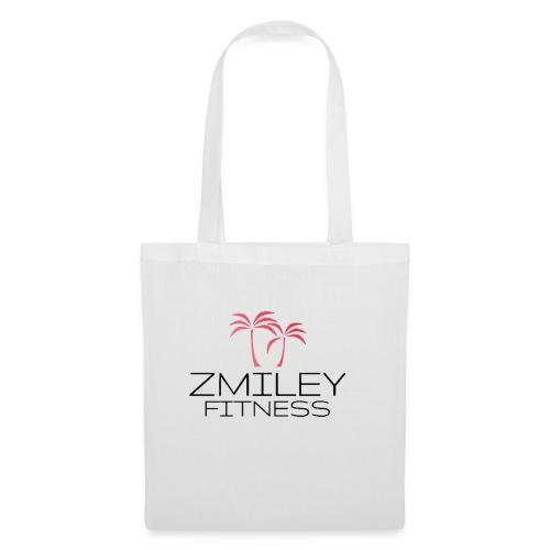 ZF Logo - Bolsa de tela