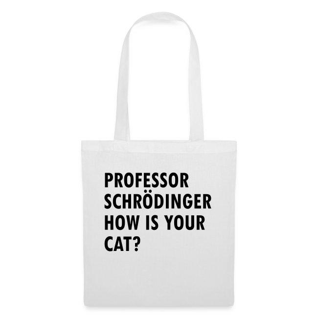 Schroedingers cat