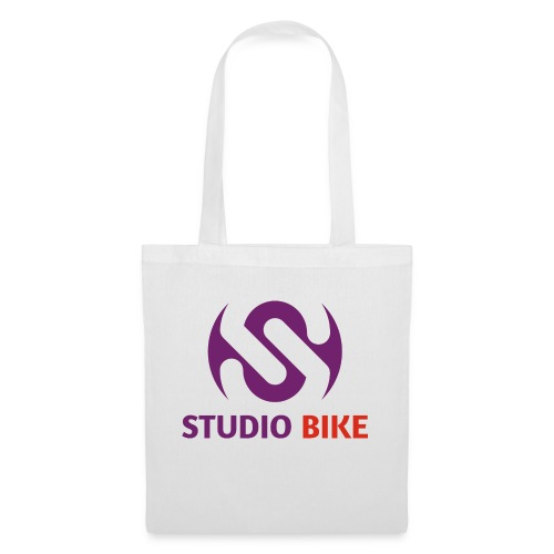 purple red - Tote Bag