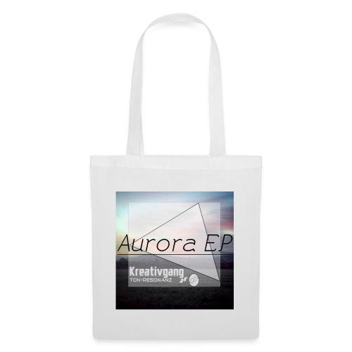 Aurora EP - Stoffbeutel