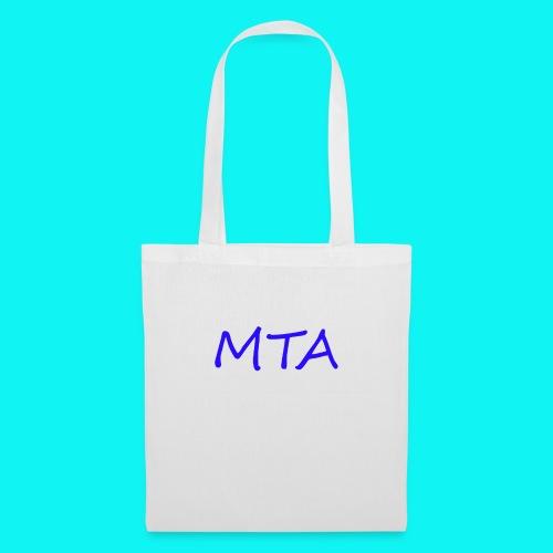 #MTA t-shirts - Mulepose