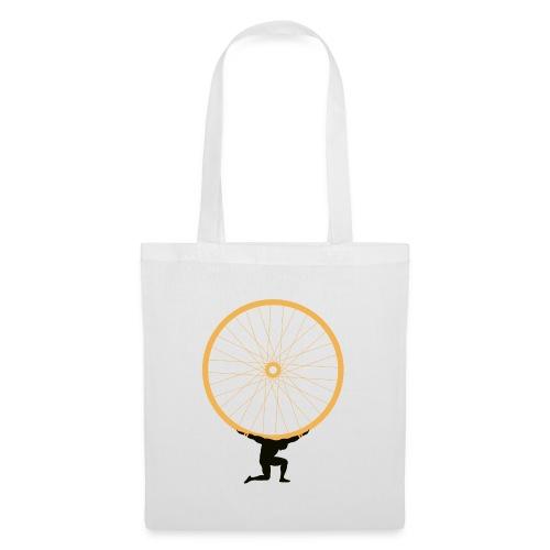 Shirt Black png - Tote Bag