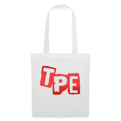 TPE iPhone6/6s skal - Tygväska